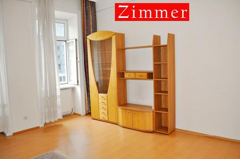 1 zimmer wohnung privat ab zu vermieten raum wien. Black Bedroom Furniture Sets. Home Design Ideas